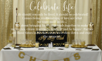 celebrate-life-party-fun-family-friends-have-fun