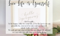 Love-Life-Love-yourself-mind-body-soul-SoMuchLifetoLive