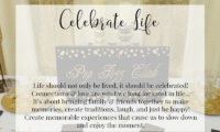 celebrate-life-parties-dinners-memorable-moments-SoMuchLifetoLive