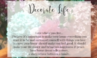 decorate-life-home-decor-SoMuchLifetoLive