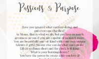 passions-pupose-burning-desire-do-what-you-love-SoMuchLifetoLive